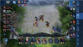 王者荣耀王者模拟战怎么获得装备?