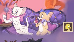 猫和老鼠手游情谊深深活动玩法攻略