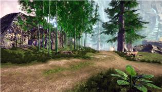 完美世界手游10月17日停服更新内容