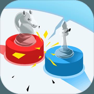 互博国际象棋