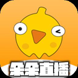 朵朵直播app