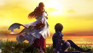 龙族幻想手游11月21日版本更新内容