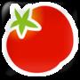 红番茄视频