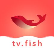 大鱼影视1.1.7