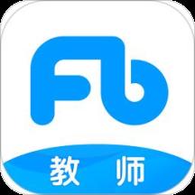 粉笔教师app