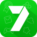 7723游戏盒手机版下载