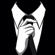 绅士宝典福利版