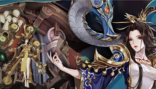 古剑奇谭木语人手游评测 3D回合制RPG手游