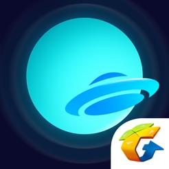 腾讯手游加速器iOS
