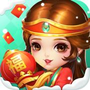 小美斗地主app