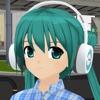 AnimeCity3D