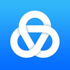 美篇app最新版