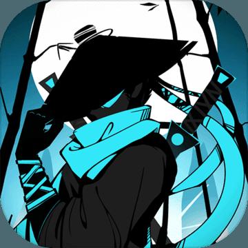 剑与影破解版