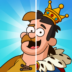 喧闹的城堡iOS无限钻石版