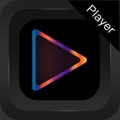 黑匣子Player苹果版