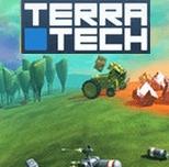 泰拉科技手机版