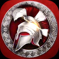 帝国:征服者手机版