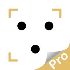 二维码工房Pro