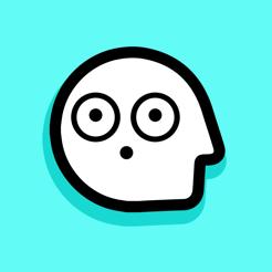 脸球软件最新版