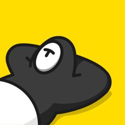 躺平app最新版