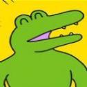 一百天后会死的鳄鱼最新版