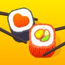 寿司大厨破解版