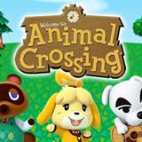 动物之森手机版