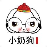 小奶狗抖音app