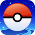Pokemon GO破解版