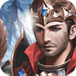剑与英雄iOS版