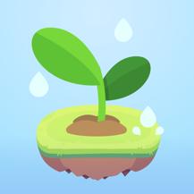 时间花园app