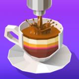 咖啡馆模拟器
