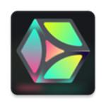秘乐短视频app最新版