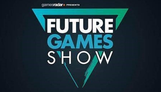 Future Games Show 2020未来游戏展延期