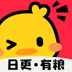 酥皮app