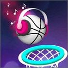 手控篮球最新版