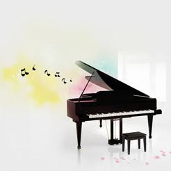 钢琴教学视频