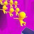 楼顶冲刺3D
