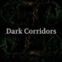 黑暗走廊汉化版