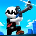 狙击手强尼