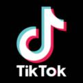 TikTok海外版