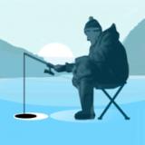 冬季钓鱼3D