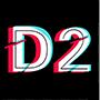 D2天堂污无限次数观看版app