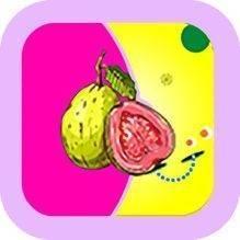 芭乐视频app污黄版