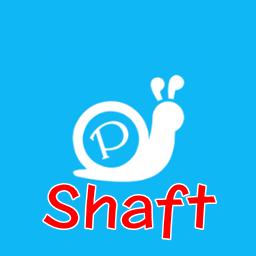 Shaft最新版