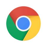 谷歌浏览器手机版84.0
