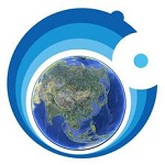 奥维互动地图卫星高清版