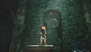 创世理想乡Craftopia游戏评测 超级狂拽酷炫叼的缝合怪
