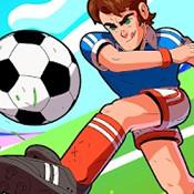 足球传奇最新汉化版