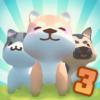 跳跳宠物小队3最新版